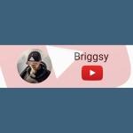Briggsy 2